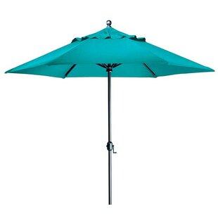 Tropitone Portofino 9.5' Market Umbrella