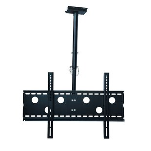 TygerClaw Tilt Ceiling Mount for 32