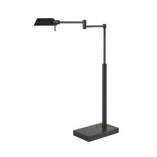 Brophy 21 Desk Lamp
