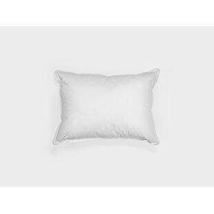 Singh Fiber Pillow