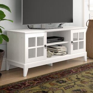 Seren TV Stand For TVs Up To 48