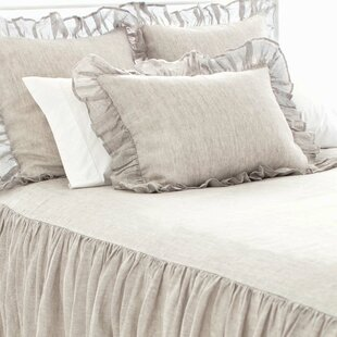Savannah Coverlet Set