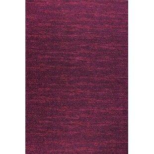 Wohnteppiche Teppichgrosse M Bis 140 Cm X 200 Cm Zum Verlieben
