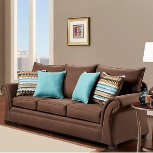 Milner Sofa
