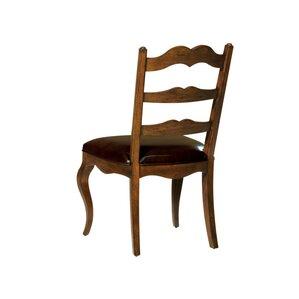 Rue de Bac Dining Chair by Hekman