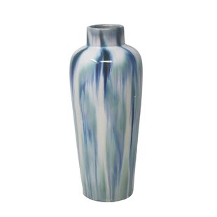 d41291b82da Masam Watercolor Table Vase