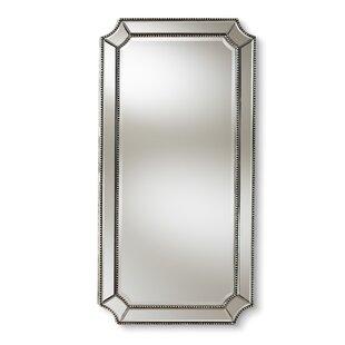 House of Hampton Jerrell Wall Mirror