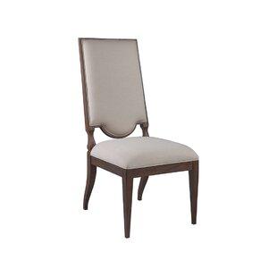 Artistica Home Cohesion Program Upholster..