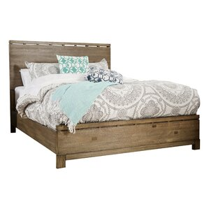 apollo 150 thread count 100 cotton comforter set - Queen Bed Comforter Sets