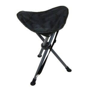 Small Camping Stool by Travel Chair Great Reviews