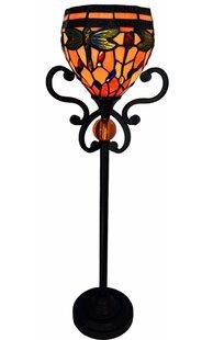 Astoria Grand Delroy Dragonfly Tiffany 28
