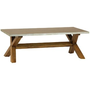 Roseman Coffee Table