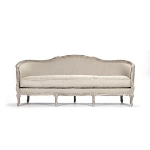 Maison Sofa by Zentique