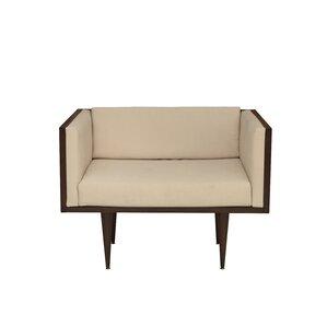 Midcentury Chair by Urbangreen Furniture