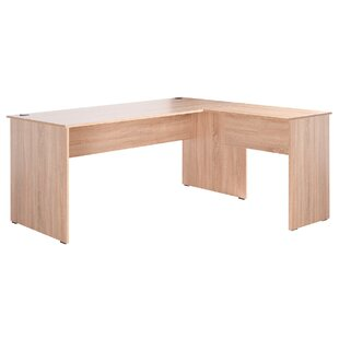 Tennessee Desk By Mercury Row