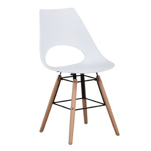 Amabel Dining Chair By Mikado Living