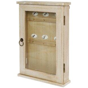Garth Key Box By Brambly Cottage
