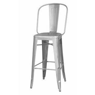 Fremont 30 Bar Stool Source Contract