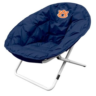 Best Reviews Collegiate Papasan Chair by Logo Brands Reviews (2019) & Buyer's Guide