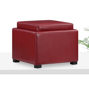 Seeman Storage Ottoman by Red Barrel Studio