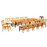 https://secure.img1-fg.wfcdn.com/im/46429612/resize-h160-w160%5Ecompr-r85/9030/90302768/Alessandro+13+Piece+Teak+Dining+Set.jpg