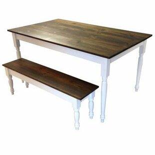 Dark Walnut Dining Table Wayfair - Dark walnut dining table and chairs