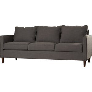 Del Lago Ivy Sofa by Langley Street