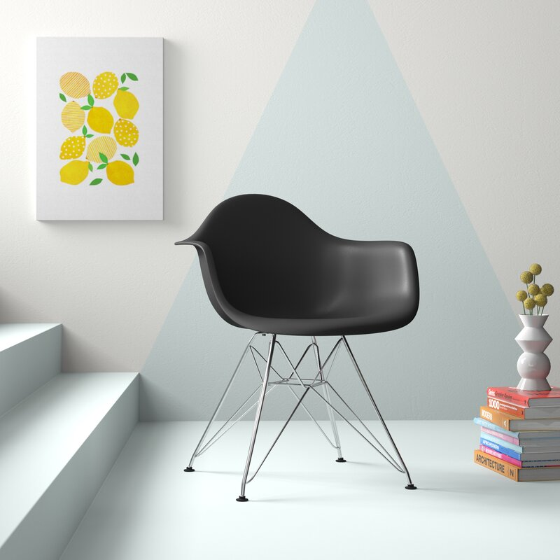 Hashtag Home Swank Dining Chair