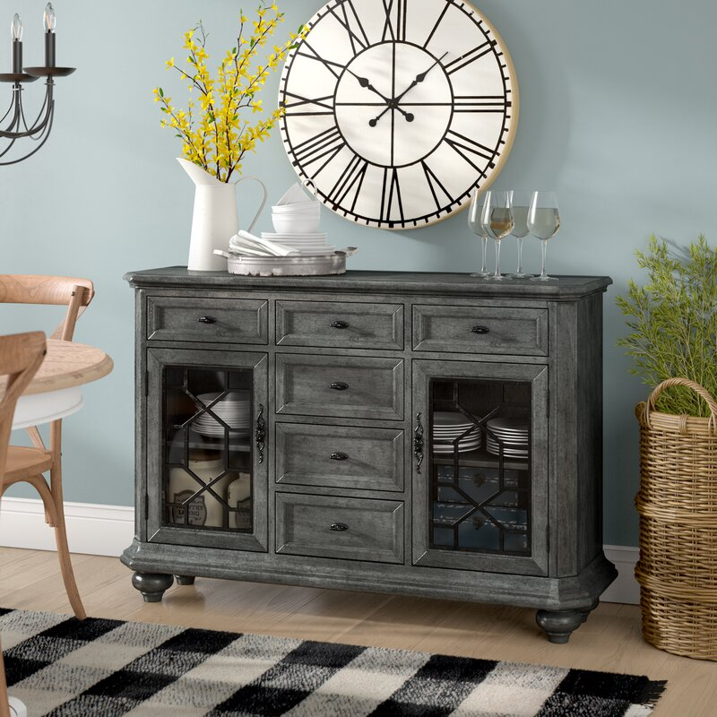 Concetta Sideboard