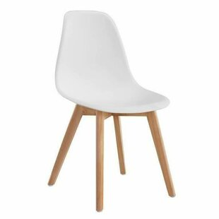 Dining Chair By Norden Home