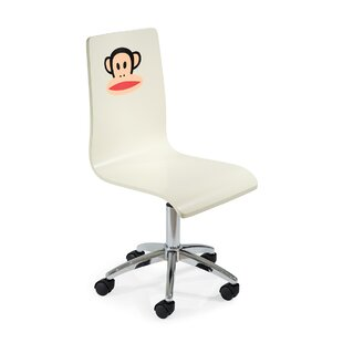 Paul Frank Task Chair