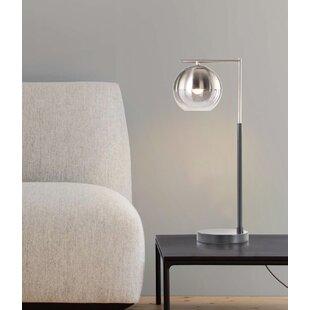Rio 26 Table Lamp
