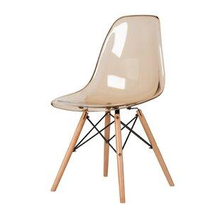 Yamaguchi Dining Chair
