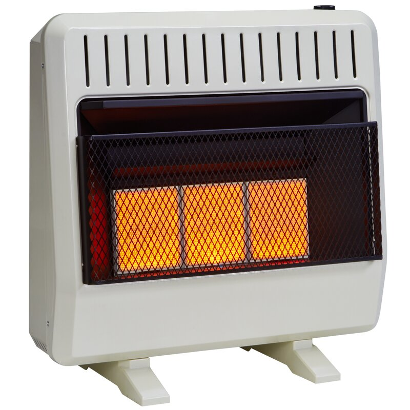 Best Indoor Propane Heater Reviews Find Out The Top 7