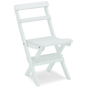 Side Chair Image