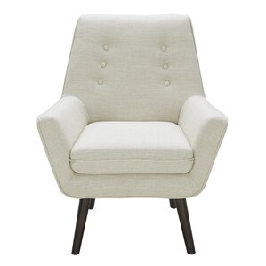 Castlewood Armchair by Bra..