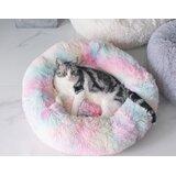 Vinton Designer Round Cat Bed
