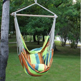 Latitude Run Troian Chair Hammock