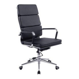 Studdard Executive Chair By Mercury Row
