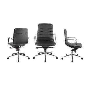 Orren Ellis Gutshall Office Chair