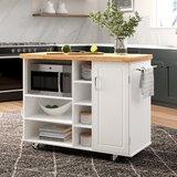 Cabinets Kitchen Islands Carts You Ll Love In 2020 Wayfair