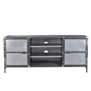 Best Honoria TV Stand for TVs up to 70 by Loon Peak Reviews (2019) & Buyer's Guide