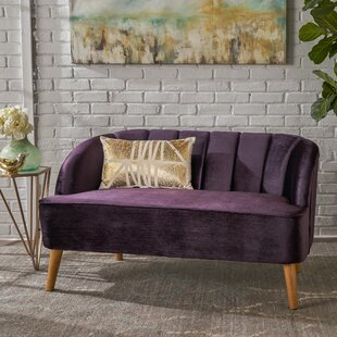 Wondrous Snowhill Settee Pdpeps Interior Chair Design Pdpepsorg