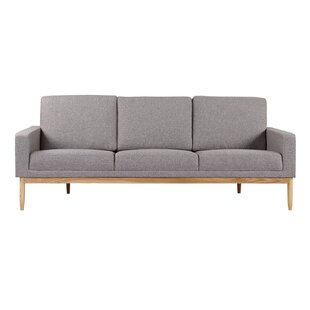 Kardiel Stilt Danish Sofa
