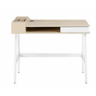 Mallery Home Desk