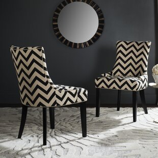 Doran Dining Chair (Set of 2)