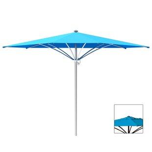 Tropitone Trace 12' Market Umbrella
