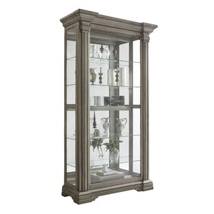 Antiques Cabinets Sensible Beautiful Antique Inlaid Mahogany Display Cabinet Be Friendly In Use