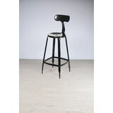 30 Bar Stool (Set of 2) by Restaurant Products Guild