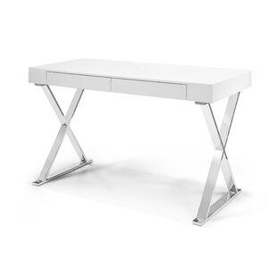 Carlock Desk